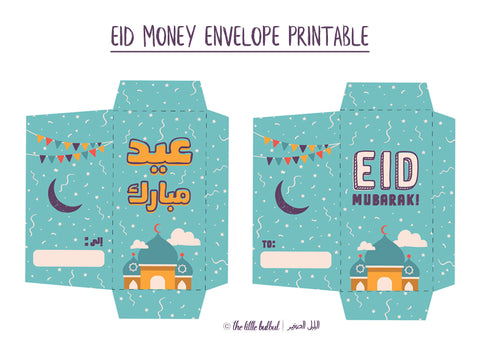 picture about Free Printable Money Envelopes referred to as Free of charge Printables The Minor Bulbul