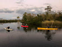 Load image into Gallery viewer, Acoustic Survey - Florida: 10-16 January 2020