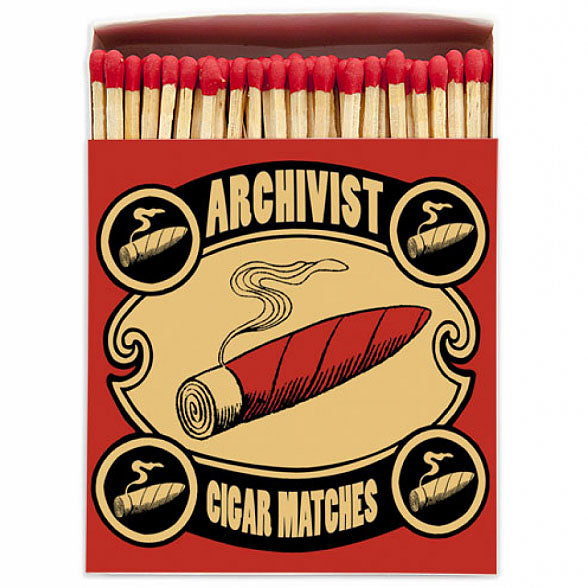Matches CIGAR