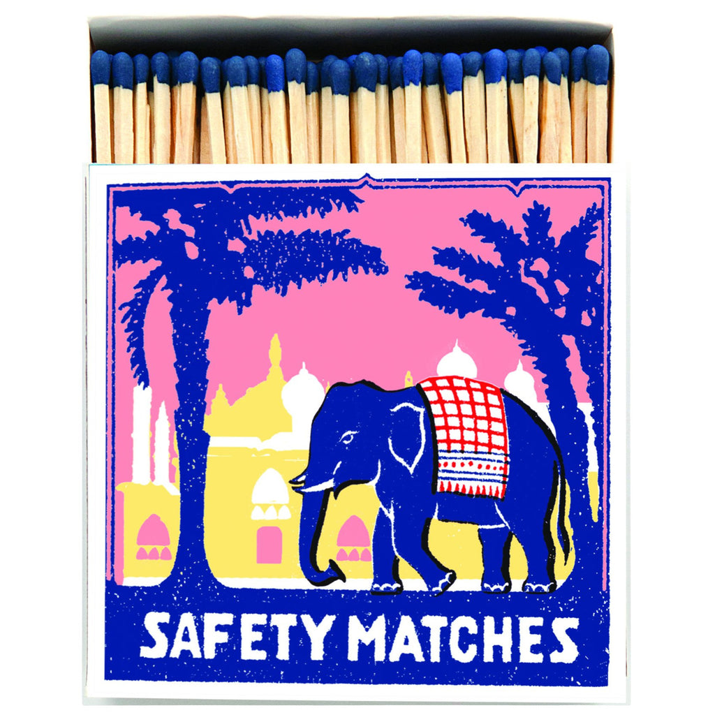 Matches PINK ELEPHANT