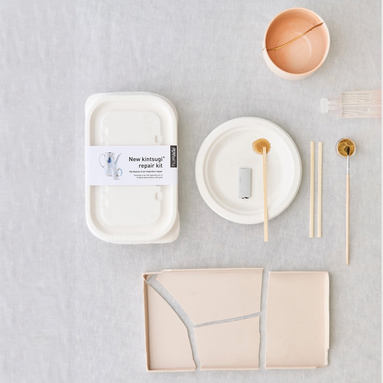 KINTSUGI <br />Repair Kit