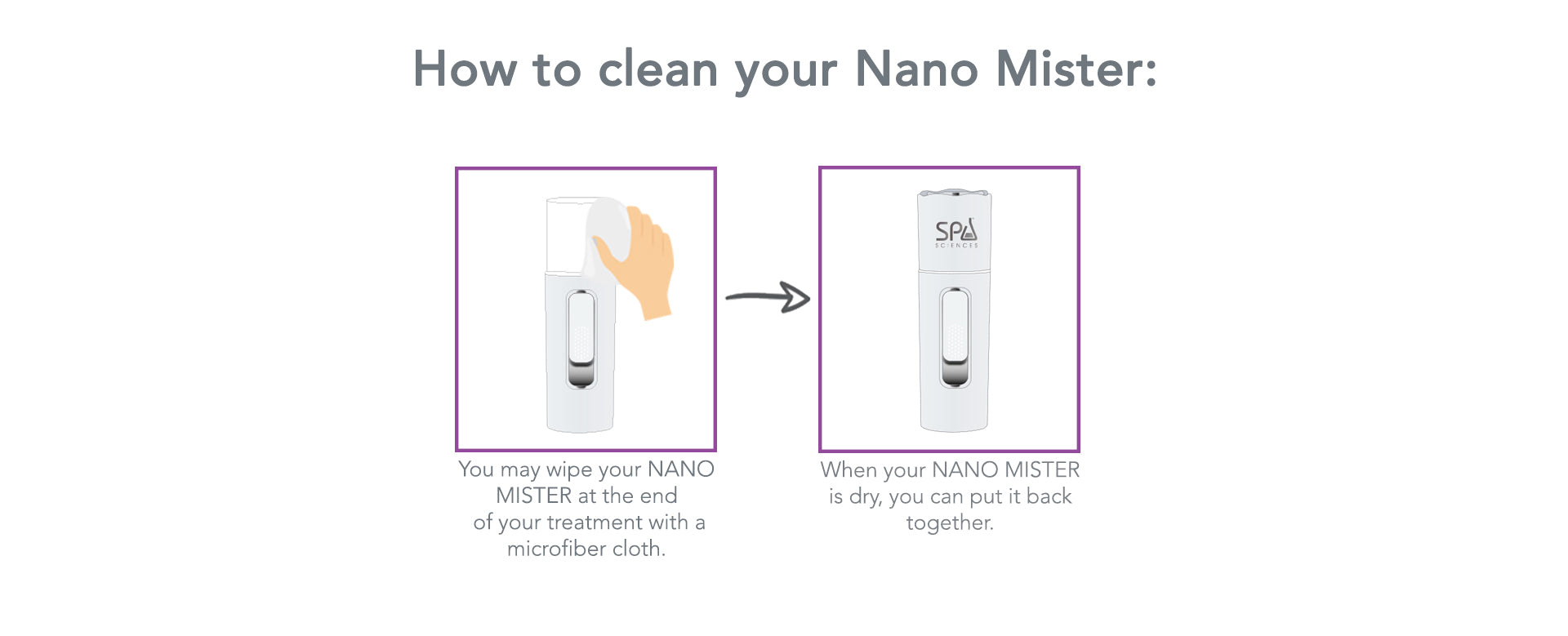 07_how_to_clean.png