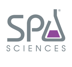 Spa Sciences