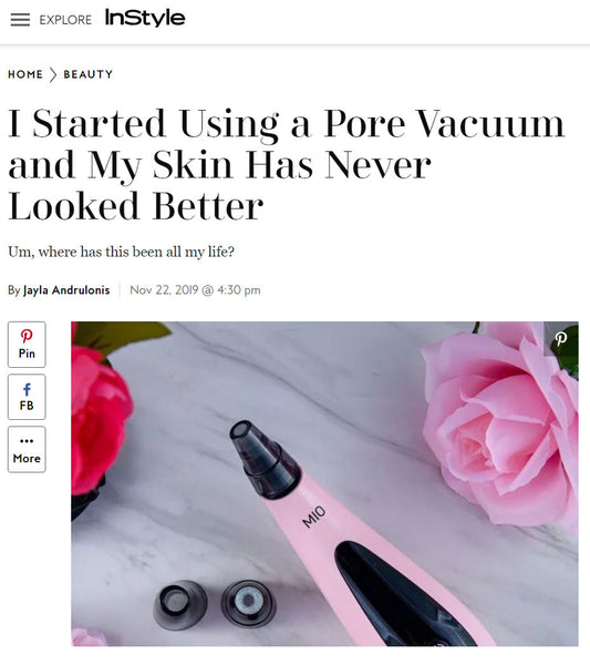 mio featured in instyle