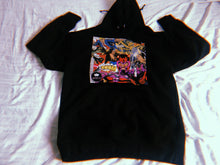 Load image into Gallery viewer, Issue One Hoodie