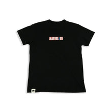 "Load image into Gallery viewer, Marvelous ""Protect The Earth"" T-Shirt (BLACK)"