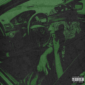 "Raz Fresco ""410 North"" Album"