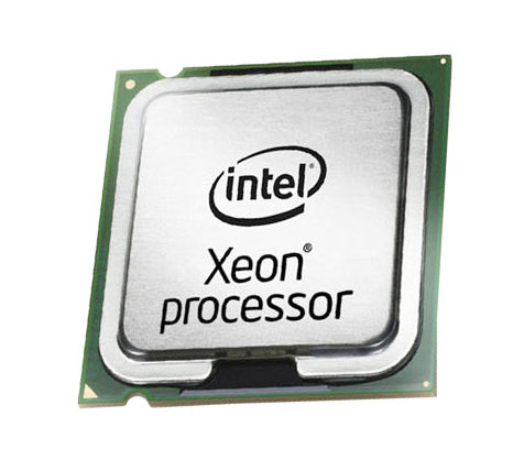 001M26 DELL XEON PROCESSOR E5645 2.40GHZ 12M 6CORES 80W B1