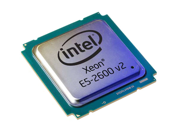 03T7814 LENOVO XEON PROCESSOR E5-2650LV2 1.70GHZ 25M 10CORES M1 FOR