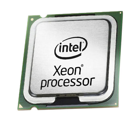 0K828F DELL XEON PROCESSOR L5506 2.13GHZ 4M QUAD CORES 60W D0