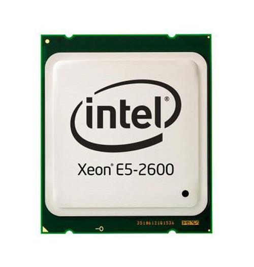 317-9593 DELL XEON PROCESSOR E5-2660 2.20GHZ 20M 8 CORES 95W KIT