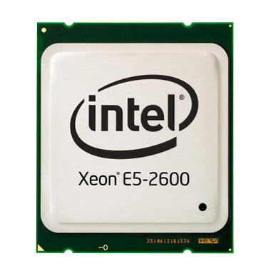 319-0785 DELL XEON PROCESSOR E5-2603 1.80GHZ 10M QUAD CORES 80W