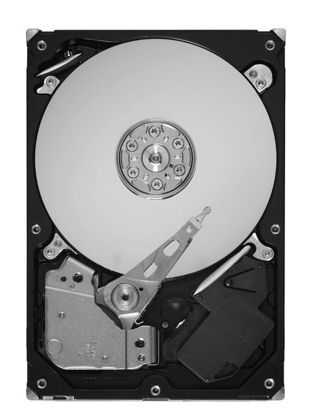 250GB 7.2K SATA Hard Drive 3.5 (39M4511)