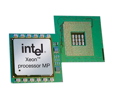 481208-002 HPE XEON PROCESSOR E7450 6 CORE 2.4 GHZ 12MB 90W