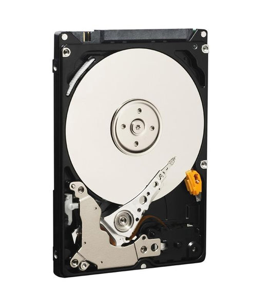 IBM 300GB 15000RPM SAS Hot Swap 2.5-inch Internal Hard Drive