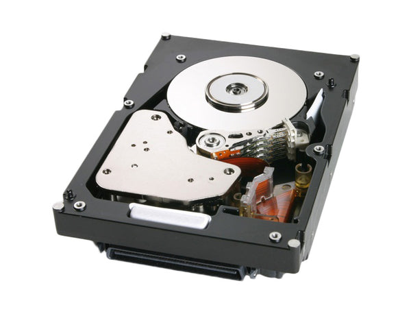 IBM 300GB 15K 6Gbps SAS 2.5 Hard Drive (49Y7443)