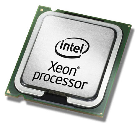 49Y8125 IBM XEON PROCESSOR E5-2637 3.00GHZ 5M 2 CORES 80W FOR X240