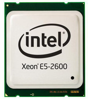 662921-B21 HP XEON PROCESSOR E5-2630L 2.00GHZ 15M 6 CORES 60W KIT FOR