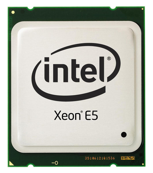 678901-B21 HPE XEON PROCESSOR E5-2450L 1.80GHZ 20M 8 CORES 70W KIT ML350e