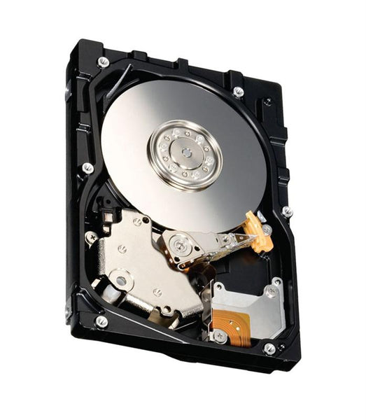 IBM 600GB 10K 6Gbps SAS 2.5 Hard Drive (85Y5864)