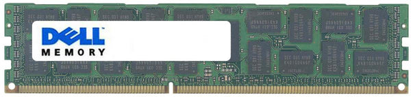 8GB (2X4Gb) 2Rx4 PC2-5300F 667MHz ECC Fully Buffered Cl5 240-Pin DIMM Kit (A2257233)