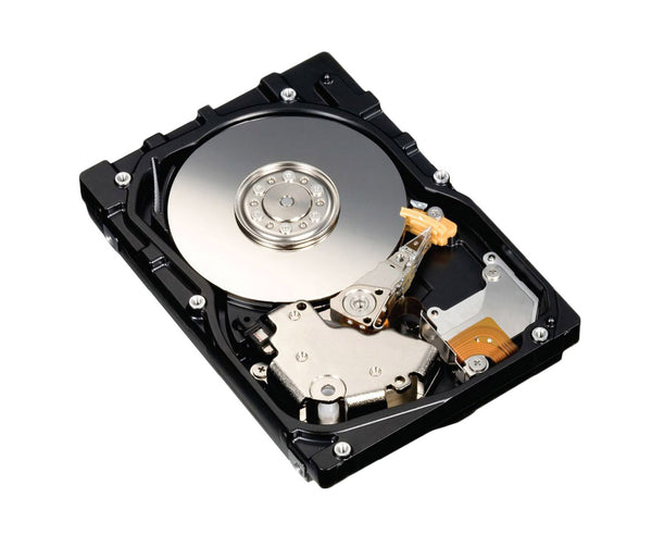Dell 300GB 15K 6Gb/s SAS 2.5 Hard Drive (NWH7V)