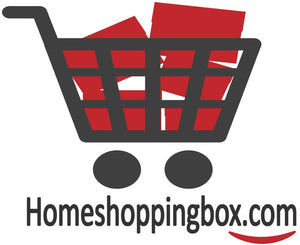 homeshoppingbox
