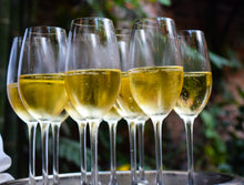 Load image into Gallery viewer, International Champagne Day at Brennan's!