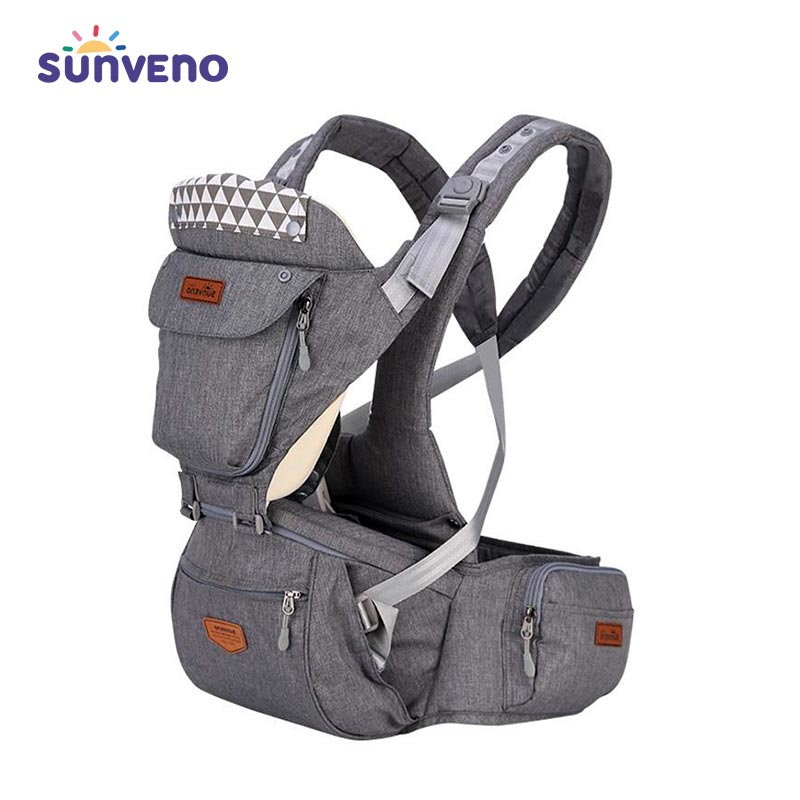 Multi-function Baby Carrier - SV22094