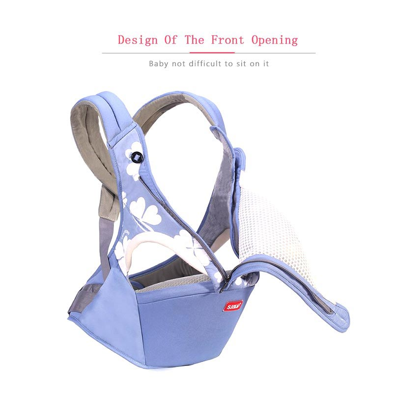 Front Facing Baby Carrier - SV2145