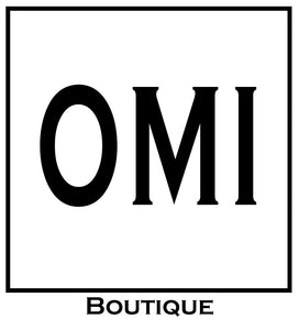 OMI Boutique