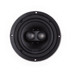CPD-6 Dual Voice Coil