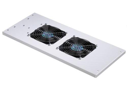 2 Way Roof Fan Unit