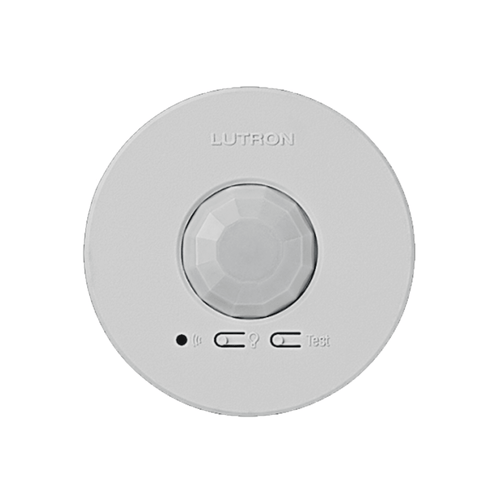 Occupancy Sensor Ceiling Mount