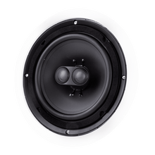 Load image into Gallery viewer, CPD-6 Dual Voice Coil