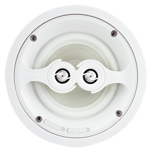 GGD-6 Dual Voice Coil