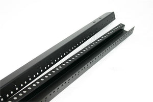 Rollarak 18U Threaded Profiles