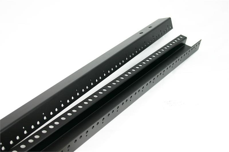 Rollarak 33U Threaded Profiles