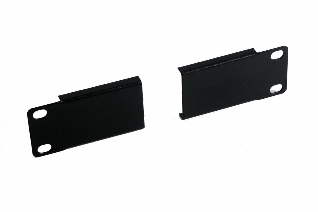 60mm Side Blank (Pair)