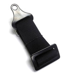 Crotch (5th) Strap for Tanaka Ultra Series Camlock Harness - Tanaka Power Sport