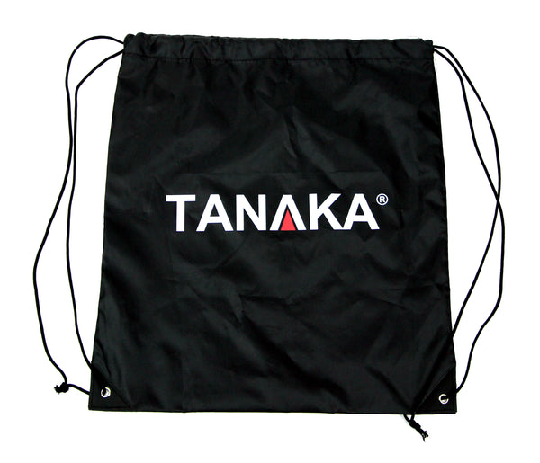 Tanaka Racing Inspired Drawing String Bag - Tanaka Power Sport
