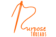 Purpose Threads
