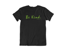 Load image into Gallery viewer, Be Kind Unisex Tee
