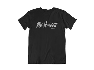 Be Honest Purposefully Tee