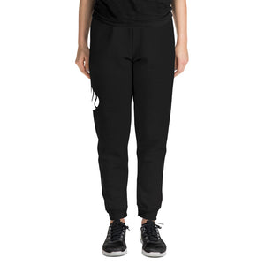 Salty Threads Unisex Jogger