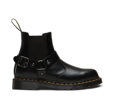 Dr. Martens Wincox Boots 马汀博士 切尔西靴