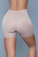 Load image into Gallery viewer, 2004 Shape Shifter Shapewear Shorts-Nude
