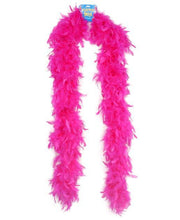 Load image into Gallery viewer, Lightweight Feather Boa