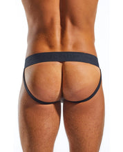 Load image into Gallery viewer, Cocksox Enhancing Pouch Jockstrap - Pink Cactus Trading Company