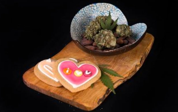CANNABIS EDIBLES: CONSUME MODERATELY AND RESPONSIBLY | HBE CAN Inc.